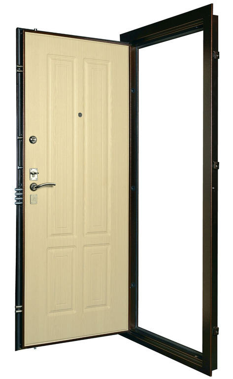 входные двери купить в подмосковье шатура